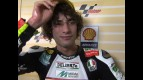 Simoncelli analysis of Malaysian contest