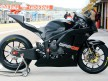 Scot Racing Team Moto2 bike