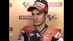 Pedrosa pushing for victory at final round