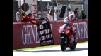Valencia 2009 - MotoGP QP - Full Session