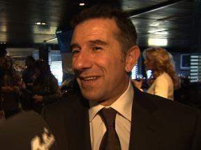 Jorge Martínez Aspar discusses 2010 plans