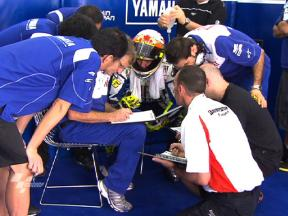 Sepang MotoGP Test – Day 2 Highlights
