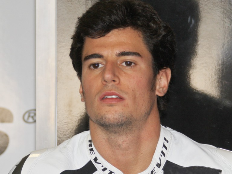 Simone Corsi