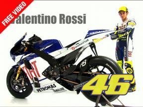MotoGP: Class of 2010