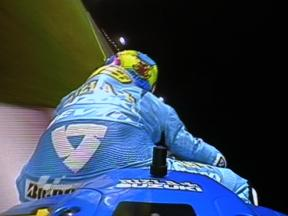 OnBoard footage from Losail 2010