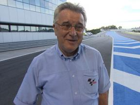 Speakers' Corner: Nick Harris reviews Jerez 2010
