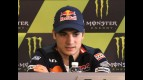 Le Mans - 2010 - Pre-event - MotoGP - Press Conference -  Interview - Dani Pedrosa