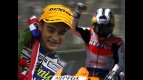 Dani Pedrosa prepares for 150th Grand Prix