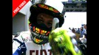 Coming up on motogp.com: Monster Energy Grand Prix de France