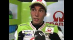 Constant improvements for Espargaro
