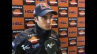Pedrosa measures up new circuit