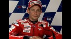 Assen 2010 - MotoGP - Race - Interview - Casey Stoner