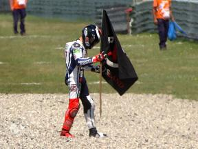 Assen - 2010 - MotoGP - Race - highlights