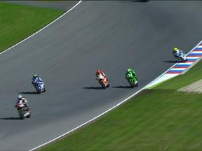 Brno 2010 - Moto2 - QP - Full session
