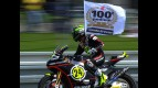 Brno 2010 - Moto2 - Race - highlights
