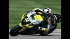 Indianapolis 2010 - MotoGP - QP - highlights