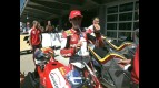 Indianapolis 2010 - Moto2 - QP - highlights