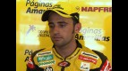 Barbera on tough qualifying at Indy
