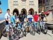 MotoGP riders at San Marino