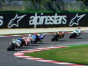 Misano 2010 - Moto2 - QP - Full session