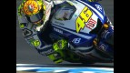 Motegi 2010 - MotoGP - FP1 - Highlights