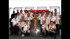 250 Podiums for the Repsol Honda Team