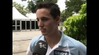 Espargaro reviews early Sepang feeling