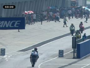 Sepang 2010 - MotoGP - FP2 - Full session