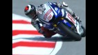 Sepang 2010 - MotoGP - FP2 - Highlights