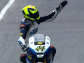 Sepang 2010 - Moto2 - Race - Highlights