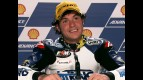 Sepang 2010 - Moto2 - Race - Interview - Roberto Rolfo