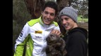 The Espargaro Bros preview the Australian GP