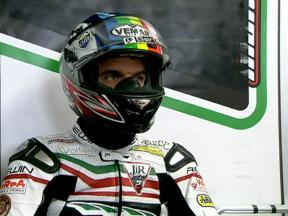 Phillip Island 2010 - Moto2 - FP1 - Highlights