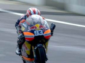 Phillip Island 2010 - 125cc - Race - Highlights