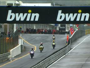 Estoril 2010 - MotoGP - FP2 - Full session