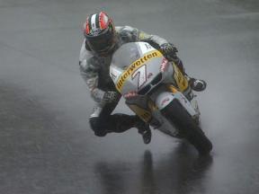 Estoril 2010 - MotoGP - FP1 - Highlights