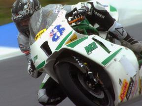 Estoril 2010 - Moto2 - FP3 - Highlights