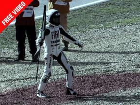 MotoGP Rewind: Portugal 2010