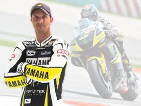 Colin Edwards: 2010 season review