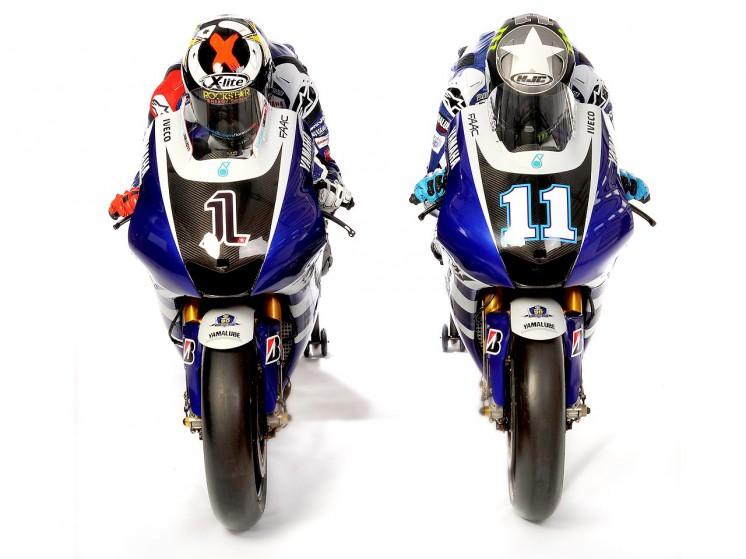 -Moto GP- Season 2011- - 01 4 slideshow