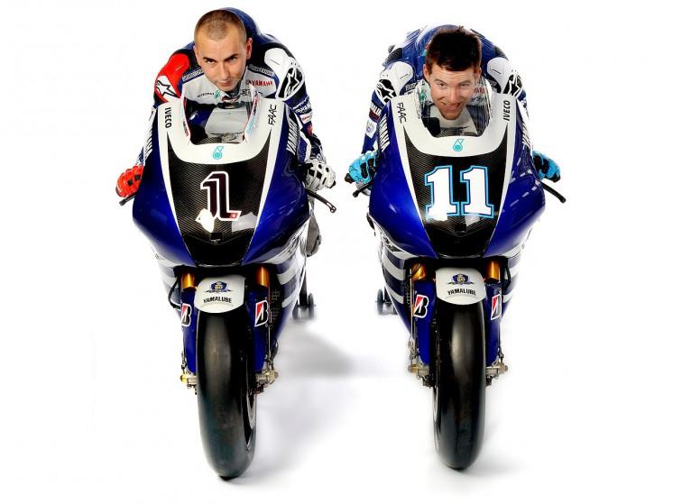 -Moto GP- Season 2011- - 02 4 slideshow