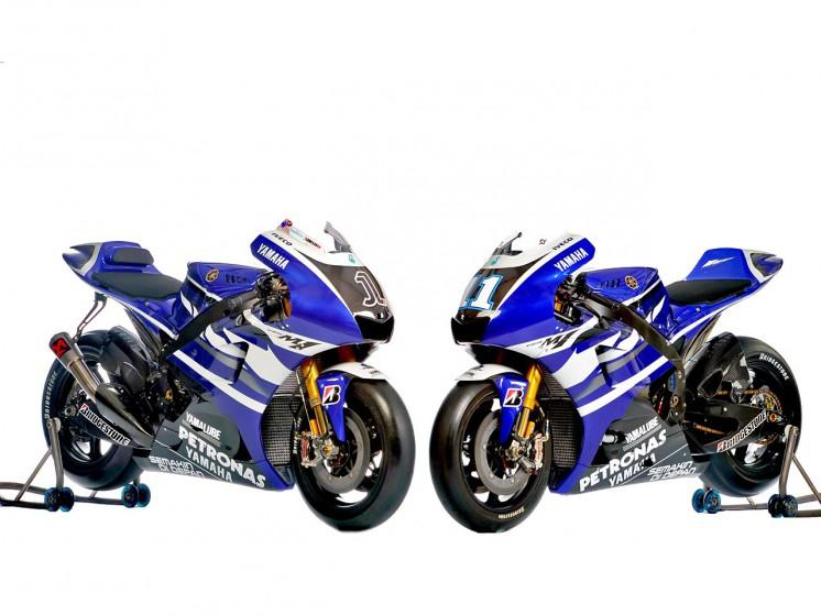 -Moto GP- Season 2011- - 04 1 slideshow