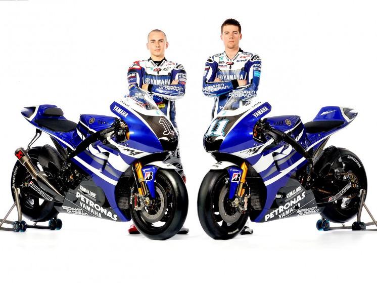 -Moto GP- Season 2011- - 05 slideshow