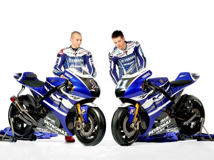 -Moto GP- Season 2011- - 06 slideshow