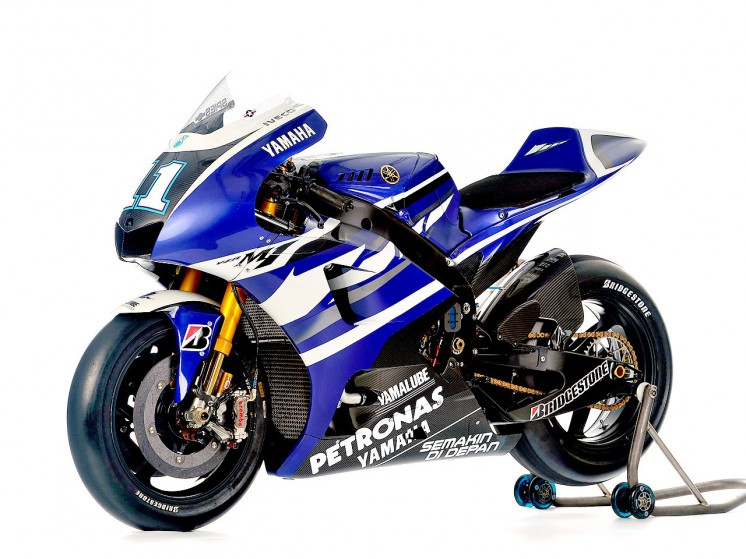-Moto GP- Season 2011- - 08 slideshow