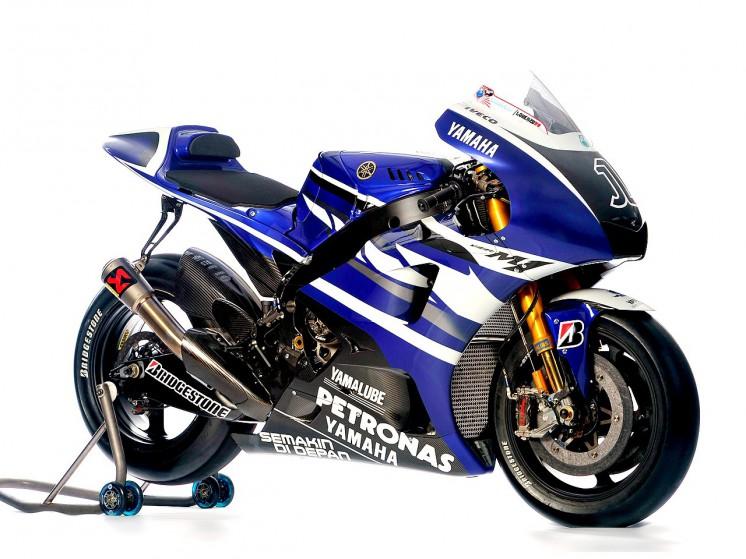 -Moto GP- Season 2011- - 09 slideshow