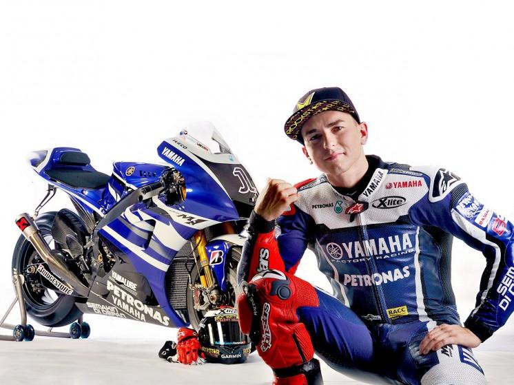 -Moto GP- Season 2011- - 11 slideshow