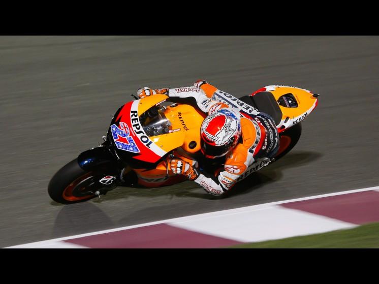 [MotoGP] Test final Qatar Stoner03_slideshow