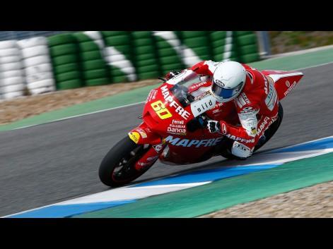 Julian-Simon-Mapfre-Aspar-Jerez-Test-519245