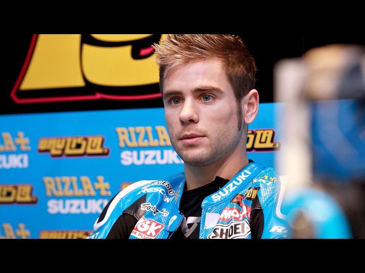 MotoGP 2011 - Grand Prix of QATAR - Página 2 Bautista_8_slideshow